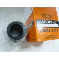 Quality Linear Bearing LMF30UU for sale