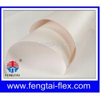 China 440gsm 300*500 18*12 pvc flex banner materials on sale