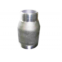 Quality A105 Forged Steel Fittings for sale