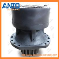 Quality Kobelco Excavator SK350-8 Swing Drive Gearbox for sale