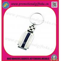 Best Special Turning Key Chain wholesale
