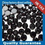 Quality hot fix dmc rhinestone;dmc hot fix rhinestones; hot fix rhinestone for t-shirt for sale
