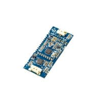 Quality USB Port Multi Protocol RFID Module, Contactless Card Reader Module for sale