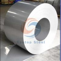 Quality 201 Foshan stainless steel coil for sale