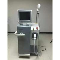 Best 808nm Diode laser Permanent Hair Removal Machines for Home Use wholesale