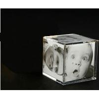 China Photo frame/acrylic photo frame/organic glass picture frames on sale