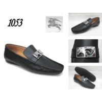 Quality Comfortable Shoes for sale