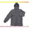 Buy cheap Men's down coat from wholesalers