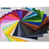 Quality PP Non Woven Fabric Roll With Strong Strength for sale