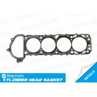 Best KA24DE Engine Head Gasket for 94-04 Nissan Frontier 240SX 2.4L DOHC KA24DE 11044-53F00 wholesale