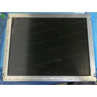 Quality 12.1 Inch 1024×768 Medical Grade LCD Monitors T-55105D121J-FW-A-AAN OPTREX for sale