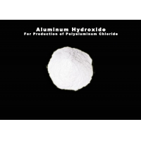Quality 50kg 700kg Packing Aluminum Hydroxide Chemical for sale