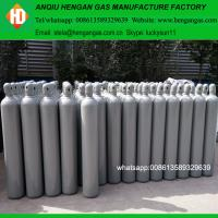 Quality High Purity CO SF6 Gas Mixture Packaged In 40L , 50L Cylinders for sale
