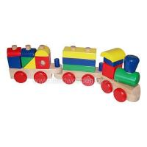 Best Stacking Train, train sets, wood train wholesale
