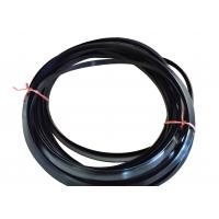 Quality Large Size Rubber Gasket Seal O Shape Round Seal For Wheel Hub Seal Automotive for sale