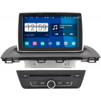 Quality 8'' Mazda DVD Player 2014 2015 2016 Mazda 3 Radio Stereo CTAND-M403 Support Internet for sale