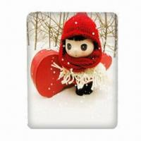 Quality Skin Sticker, Suitable for iPad 3 for sale