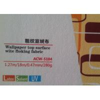 Best Printable Eco Solvent Wall Paper for the TV Wall at Home in 1.27M wholesale