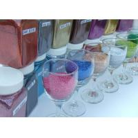 """Buy cheap 1 / 128 """" Hexagon Glitter Powder Sequins Sparkles Shiny For Makeup from wholesalers"""