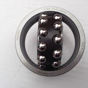 Quality SKF Self-Aligning Ball Bearing 2207EKTN9,2208EKTN9,2209EKTN9 for sale