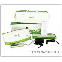Quality MEYUR Massage Belt, Belt Massager, Slimming Belt for sale