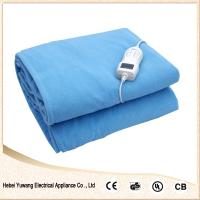 Quality Electric Cover Blankets for sale