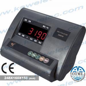 XK3190-A12E Weighing Indicator, Weighing Indicator price