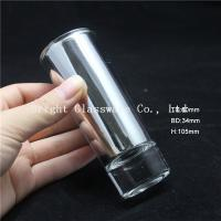 Best silver candle holder, 60ml candle cup wholesale wholesale