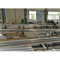 Quality Annealed Stainless Steel Tubing Sanitary For Water Industry ASTM A270 for sale