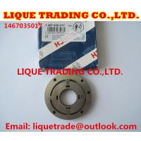 Quality BOSCH Original and New Zexel Feed Pump 1467035017 supply pump 149050-0220 for sale