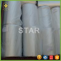 Cheap Aluminum Roofing Material