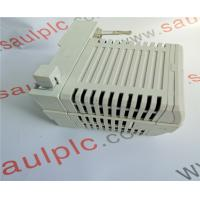 Quality ABB PM861 Module in stock brand new and original for sale