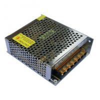 China 12V 2.1A LED Power Supply 25W Industrial Switching Power Supply on sale