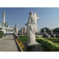 Quality Outdoor marble stone sculptures David stone statue,Venus stone sculptures,China stone carving Sculpture supplier for sale