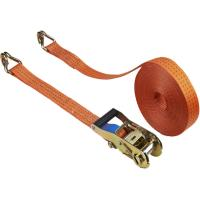 Quality Cheap Ratchet Tie Down for sale