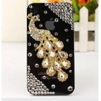 Quality Fashion Protective Case for iPhone (CCE-017) for sale