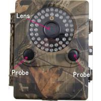 China 12MP Scouting Camera/Game Camera/Trail Camera on sale