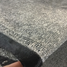 Buy cheap aluminum silver plastic garden sun shade netting from wholesalers