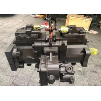 Quality Belparts SK350-10 Excavator Hydraulic Pump K7V140DTP1Y6R-OE19 for sale