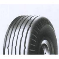 Quality SAND TYRE 2100-25 for sale