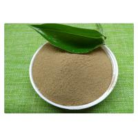 Quality 40% Potassium Amino Acid Chelated Trace Minerals For Banana Planting for sale