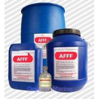 Quality AFFF Extinguishing Agent for sale
