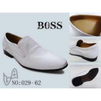 Quality Boss Dress Shoes for sale
