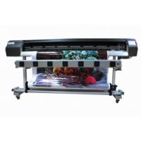 Vinyl Express V Dx5 Eco Solvent Printer with Take up 1.6m, 1.8m