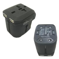 Quality Electrical Plug NT003 for sale
