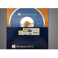 Quality Global Useful Windows Server 2012 R2 Versions Full Version With Lifetime Warranty for sale