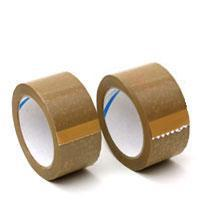 Quality bopp sealing tape for sale