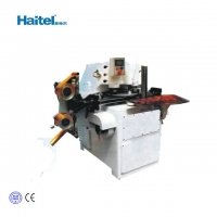 Quality Coin Shape SS Automatic Chocolate Packing Machine for sale