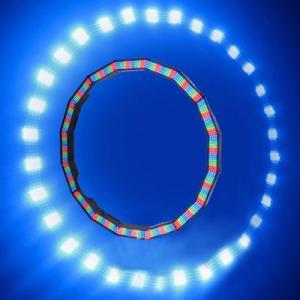 Quality Led lamp line, stage effect lights, stage lights ,led disco dj lights ,bar ktv show lights for sale