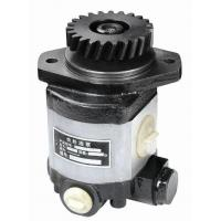 China Hydraulic Pump (CBQ16-16-14-YC) on sale